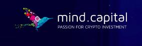 mind.capital 2020-01-12